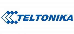 Teltonika_logo.sng