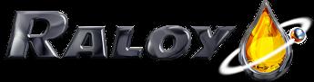 logoraloy